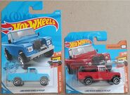 Land Rover S3 01