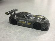 MercedesAMG-GT3