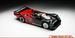 Porsche 962 - 18 CarCultureCircuitLegends TOPR 1200pxOTD