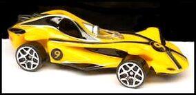 Racerxracecar