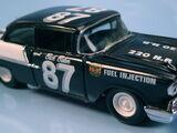 1957 Chevy 150
