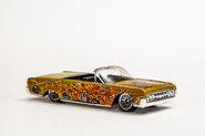 64 Lincoln Continental 57204 -3