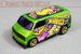 77 Dodge Van - 16 HW Art Cars Green 600pxOTD