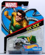 Doc Ock (FRT83)