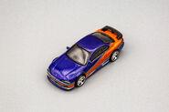 GBW76 Nissan Silva S15 (3)