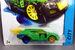 Loop Coupe Model Cars d7144369-a20c-47fc-9e2b-54dbbad37fbf