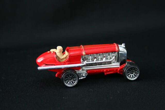 Image Torpedo Jones 1911 Fiat Race Car Jpg Hot Wheels Wiki