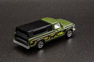 DFL82 79 Ford Pickup-3