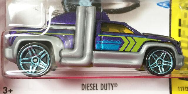 File:DieselDutyCFK64.jpg
