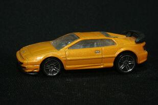 IMG 7200
