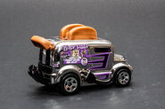 Roller Toaster (6)
