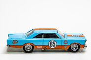 '65 Ford Galaxy (FLF45) (2)