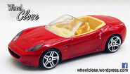 0831 - Ferrari California copy