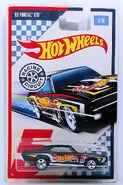 69 Pontiac GTO (DWC56) 02
