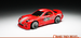 95 Mazda RX-7 - 19 FastFurious-OriginalFast 1200pxOTD