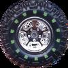 Green Clover ORRRPrf