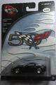 Corvette97 50th.JPG