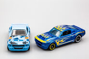 DFL83 67 Shelby GT500-4