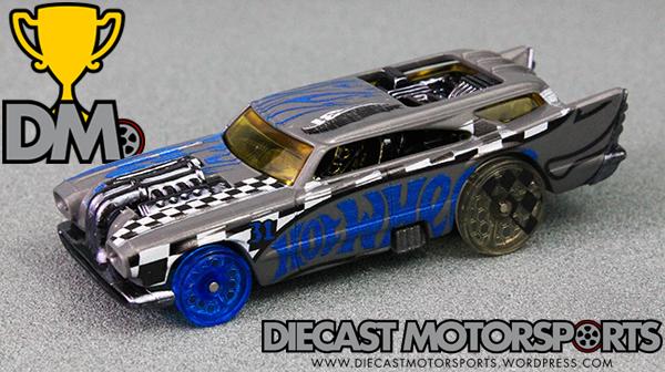 File:Jack Hammer - 14 HSW Track Stars 600pxDM.jpg