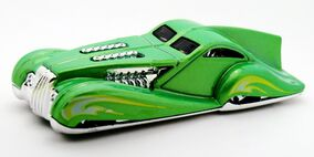 Screamliner-2014 204 1