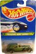 1995-classic-caddy
