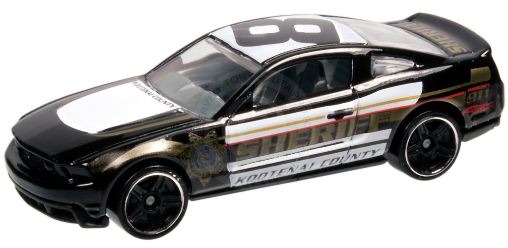 image - 2010 ford mustang gt 2012 black | hot wheels wiki