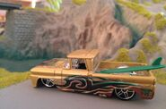 62chevy2-th-hw-2011