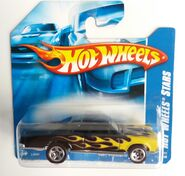 67 Pontiac GTO (L3090) 02