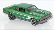 Chevrolet Nova (3710) HW L1160629