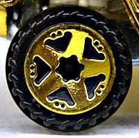File:Wheels AGENTAIR 13.jpg