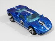 1999-GT40-01