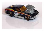 63' Corvette (1381) HW DSC09705