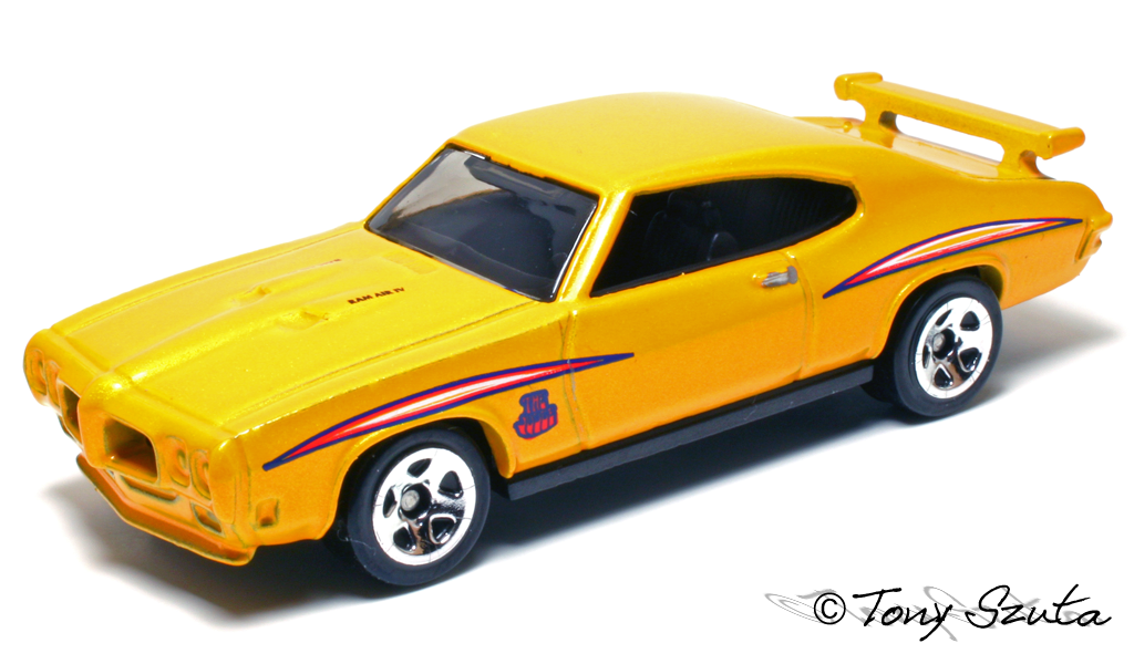 Image - 70 pontiac gto judge 2011.png | Hot Wheels Wiki | FANDOM ...