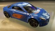 Alpine A110 cup 3of10 80of250 (1)