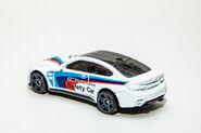 BMW M4 (2018 Gran Turismo) (2)