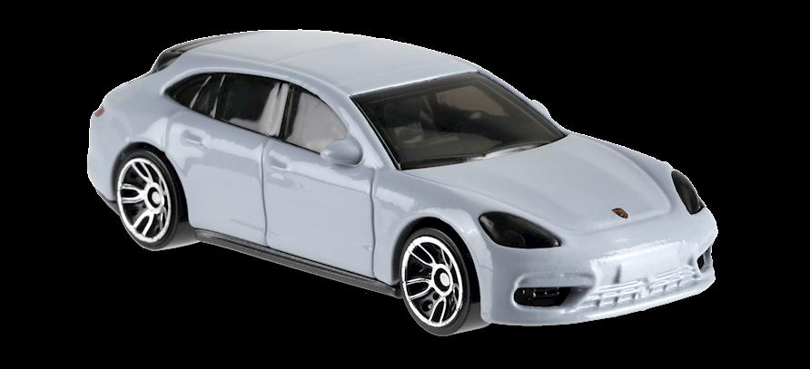 Porsche Panamera Turbo S E Hybrid Sport Turismo Hot Wheels Wiki Fandom