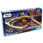 Star Wars Rancor Rumble (DMR12) 01