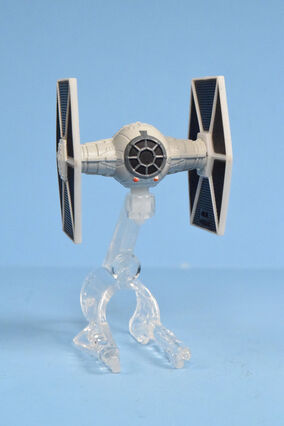 Tie Fighter (Rebels) 01