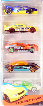 Track-Aces-5-pack-2015