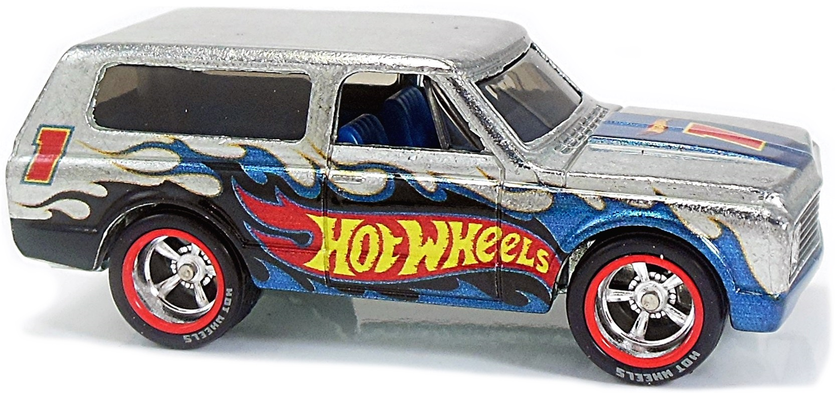 2018 Collector Edition | Hot Wheels Wiki | FANDOM powered by Wikia