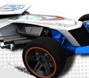 Ratical Racer