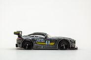 FYN62 16 Mercedes-AMG GT3-6