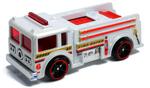 Fire-eater-2011 white