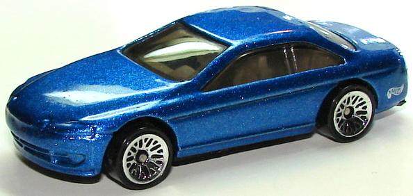 Image  Lexus SC400 MtBluJPG  Hot Wheels Wiki  FANDOM powered