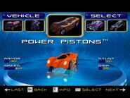 Powerpistons VX
