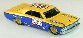 2012-HWR-Stockcar-66Chevelle-YellowBlue
