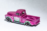 52 Chevy Truck-2