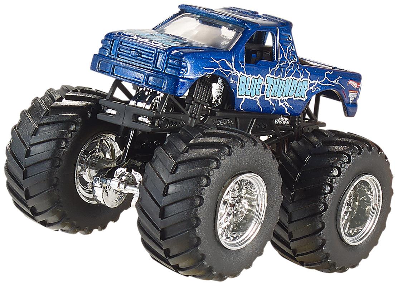 Blue Thunder Hot Wheels Wiki Fandom Powered By Wikia