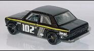 Datsun bluebird 510 (3986) HW L1170588