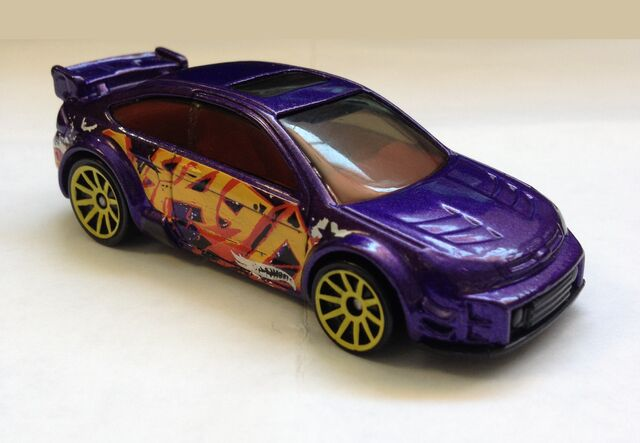 File:Hotwheels 08 Ford Focus-0.jpg